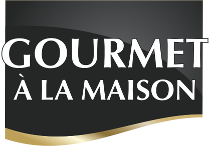 Gourmet aLa Maison Logo