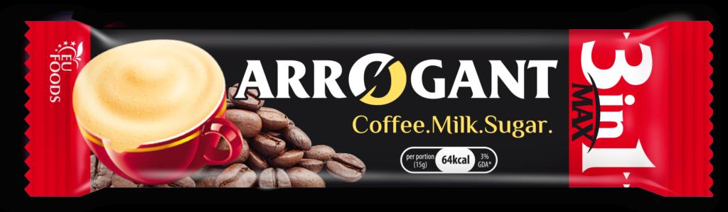 coffee-milk-suga- 3in1 max