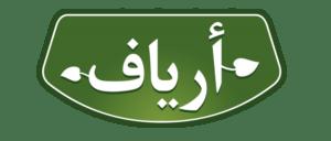 Aryaf logo