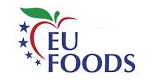 EU Foods Ltd - EU Foods Ltd