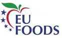 Eu Foods Ltd. - Offering the best European quality canned foods, beverages, nuts and dry fruits on great prices.