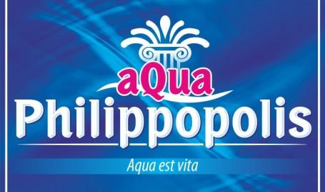 AP banner