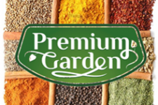 Spices PG logo