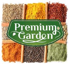 Spices PG logo