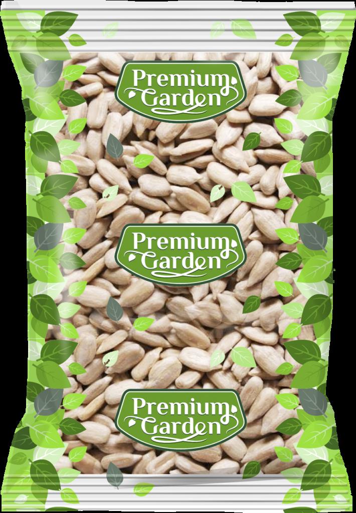 Seeds transp. bag