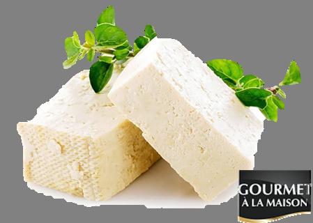 White cheese 2
