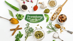 Spices banner PG