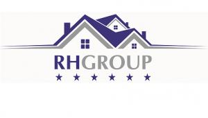 RH Group